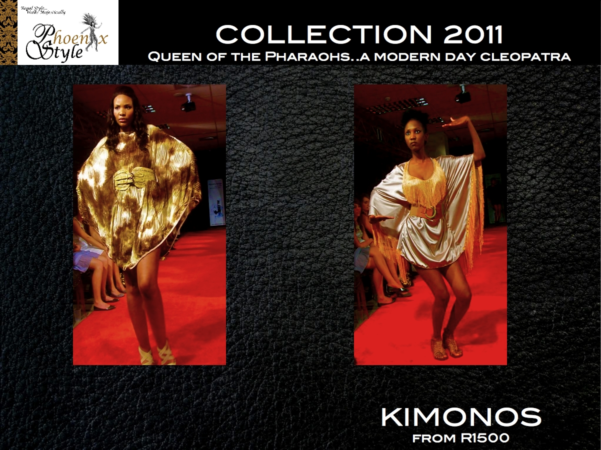 2011 collection queen of the pharaohs a modern day cleopatra